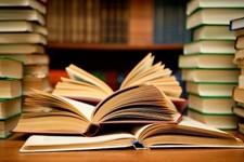 Книга о жизни. Начало неведомого века. Фиолетовый луч